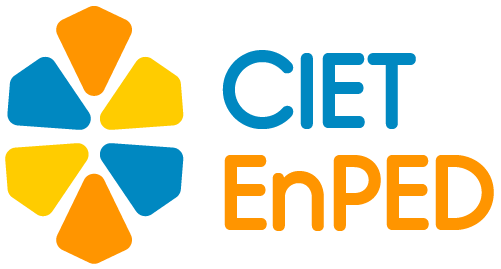 ciet-enped-logo