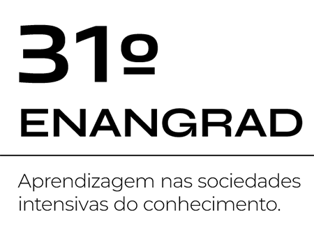 enangrad-logo