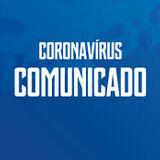 comunicado coronavírus UFG.jpg