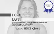 Hora LAPEI - Site 5