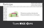 LAPEI---Participe-Eventos-05-de-outubro-site