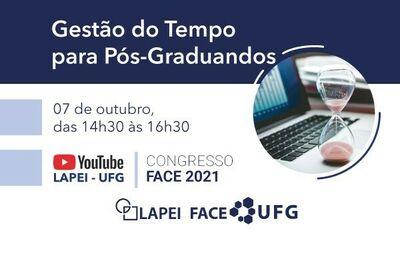 Microcurso Luciana Padovez - LAPEI e Congresso FACE 2021.jpg