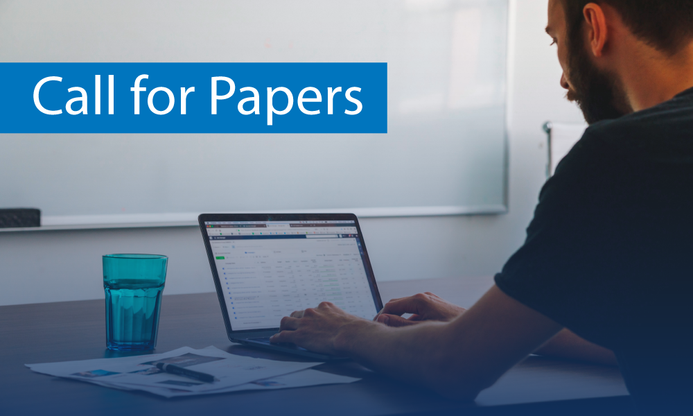 Box call for papers