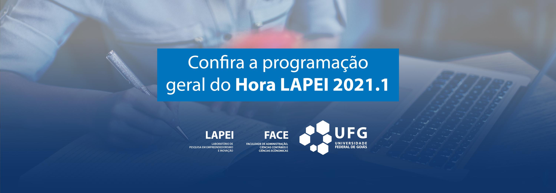 banner-site-hora-lapei-2021-1