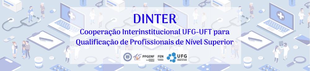 Dinter - UFG_UFT