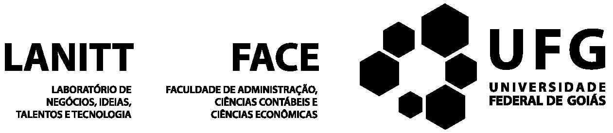 Logo Lanitt FACE positivo