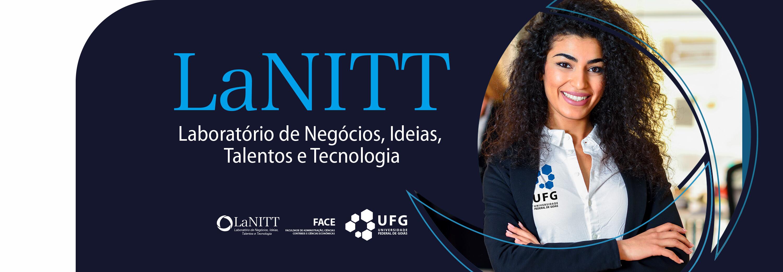 Banner Lanitt