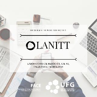 Laboratório de Negócios, Ideias, Talentos e Tecnologia