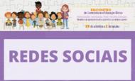 RedesSociais_Eleb