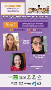 Story_Mesa1_A20-Mesa1-257
