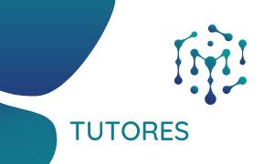 tutores