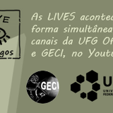 site_noticia2.png