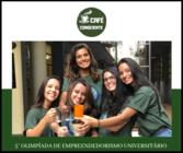 equipe-cafe-consciente-2018
