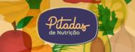 pitadas-nutricao-banner
