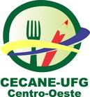 cecane_logo