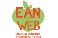 ean-na-web-noticia-capa