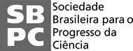 logo-sbpc