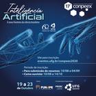 eventoconpeex 2020