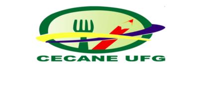 cecane ufg logo site fanut