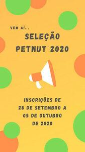 ps-petnut-2020-banner