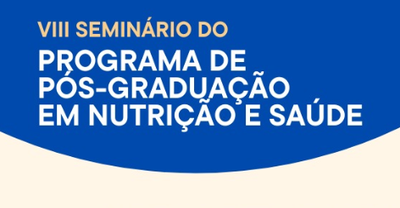 banner-VIII-seminario-ppgnut