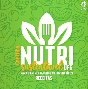 capa-cartilha-nutri-sustentavel-FANUT-UFGcapa-cartilha-nutri-sustentavel-FANUT-UFG2
