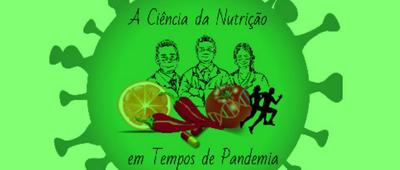 simposio-ciencia-nutricao-pandemia-2020