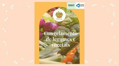 congelamento-de-legumes-e-vegetais-ean-na-web