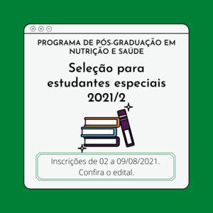 divulgacao-ps-estudantes-especiais-2021-2