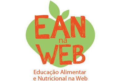 ean-na-web-noticia-capa