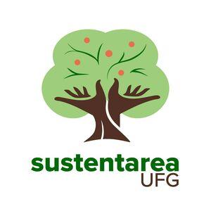 logo-sustentarea