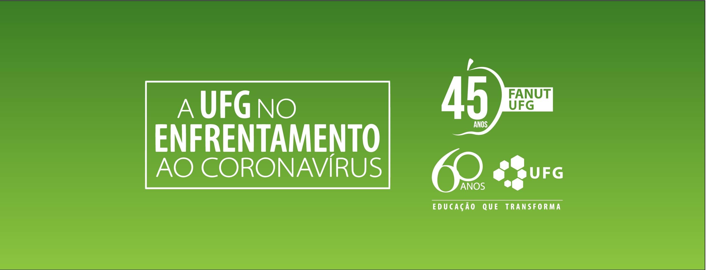 banner-FANUT-enfrentamento-coronavirus