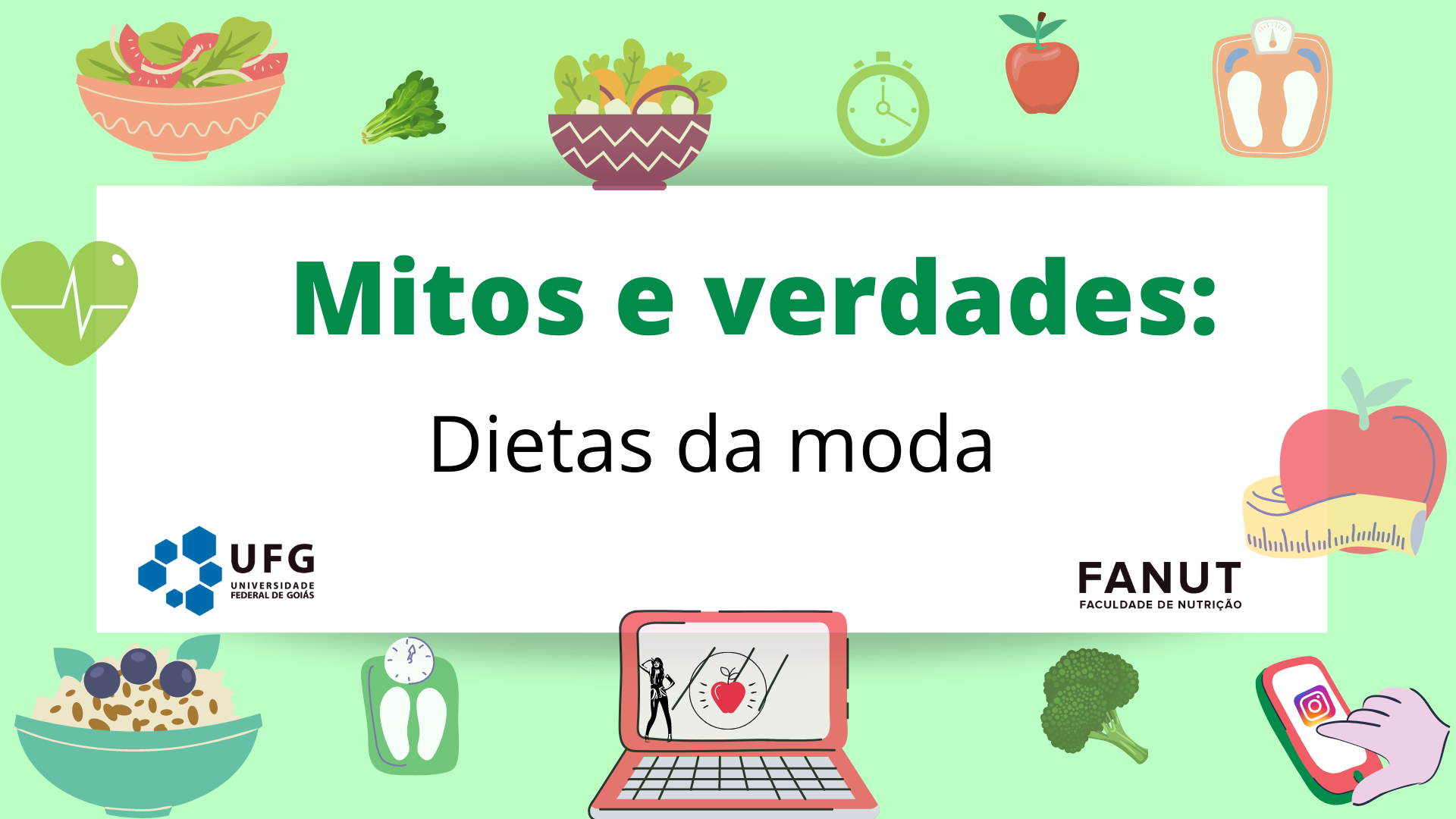 dietas-da-moda-ean-na-web