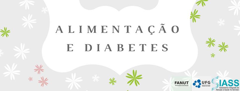 ean-na-web-alimentacao-e-diabetes