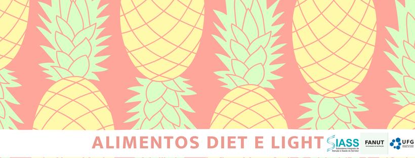 ean-na-web-alimentos-diet-e-light