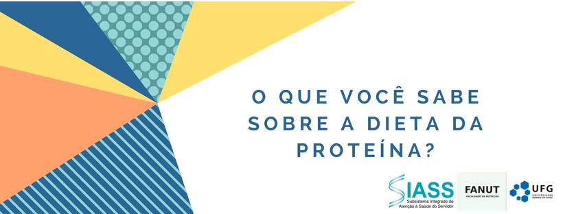ean-na-web-dieta-da-proteina
