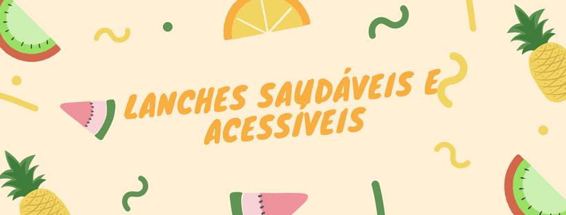 ean-na-web-lanches-saudaveis-acessiveis