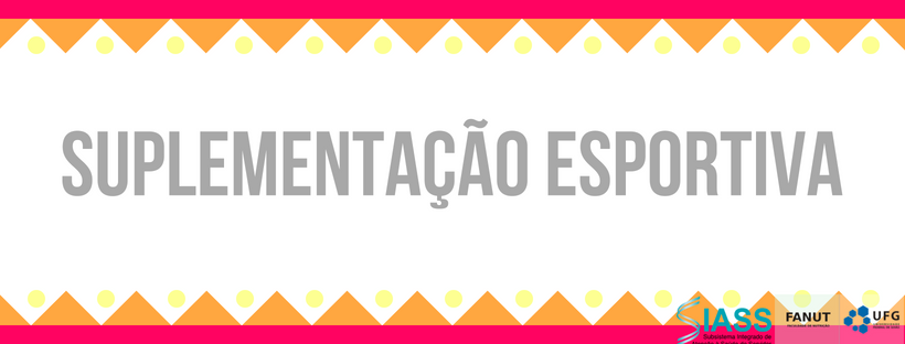 ean-na-web-suplementacao-esportiva
