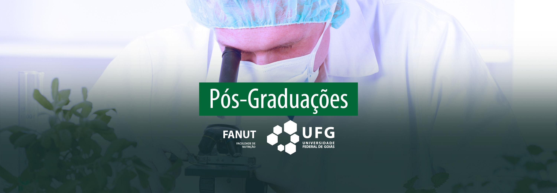 banner-pos-graduacoes