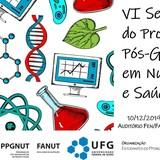 VI-Seminario-PPGNUT-2019-banner