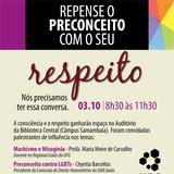 email_mkt_campanha_Preconceito_Prancheta_1