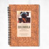 lançamento-livro-cozinha-quilombola