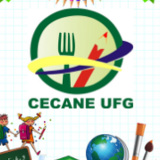 noticia-cecane-ufg