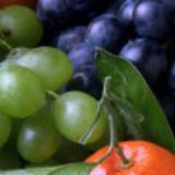 noticia-frutas