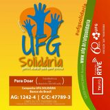 noticia-ufg-solidaria