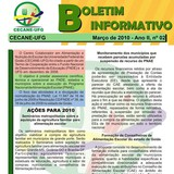 noticia1270744838_ORIG.jpg