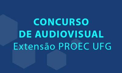 Notícia Audiovisual