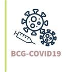 Logo BCG-COVID19
