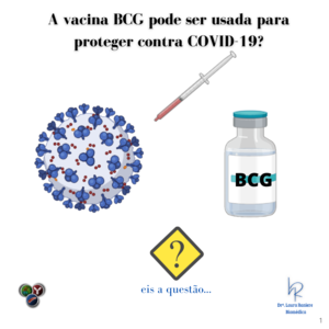 BCG-COVID19 - 1