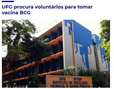 bcg -covid19 na interativa fm